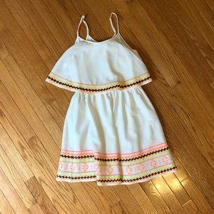 Sugarlips Dress (Lord and Taylor)